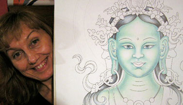 tara-face-female-buddha.jpg