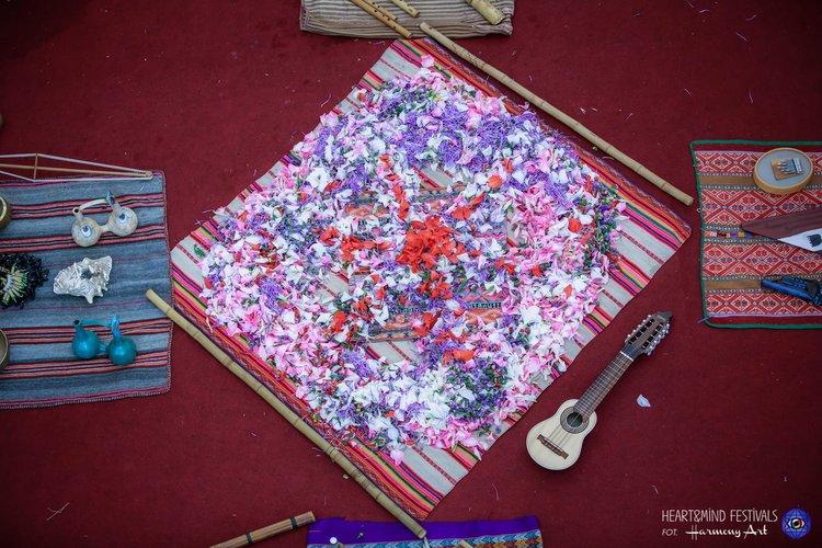 Tito+Altar+H&M+Poland.jpg