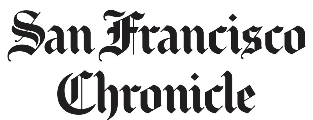 sfchronicle_stacked-1504130446220.jpg