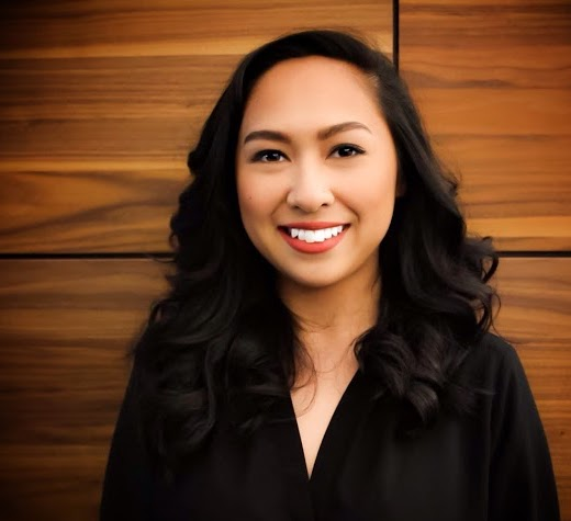 Rae Yuen