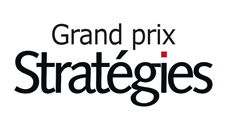 heloise condroyer grand prix stratégies