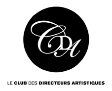 Club-des-directeurs-artistiques