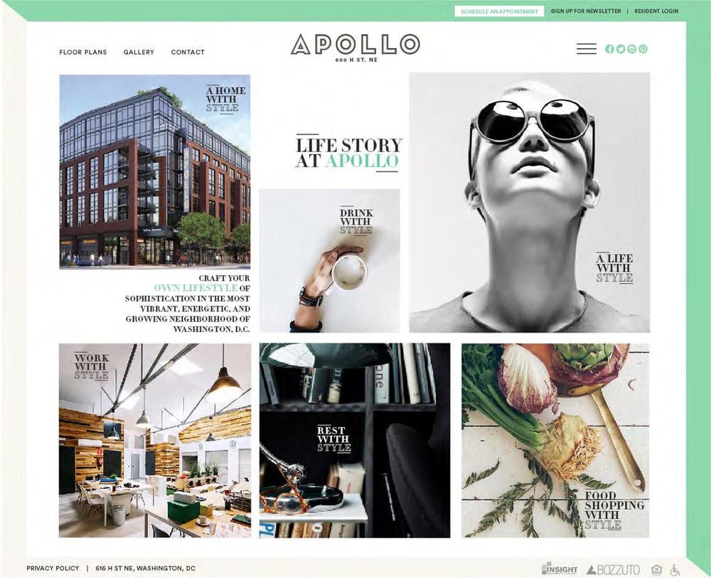 APOLLO-WEBSITE-1.jpg