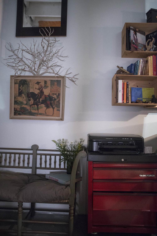 ivette-cabrera-viophilia-wynwood-art-studio