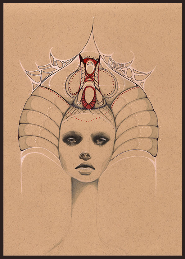Ivette-Cabrera-nemesis copy.jpg