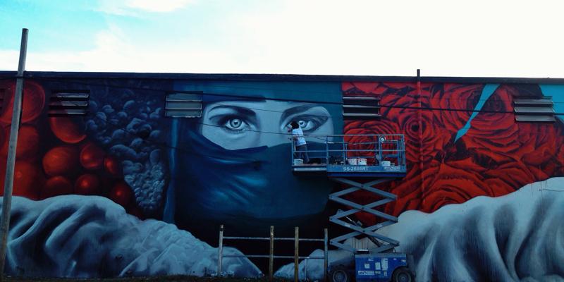 wynwood-mural-artbasel