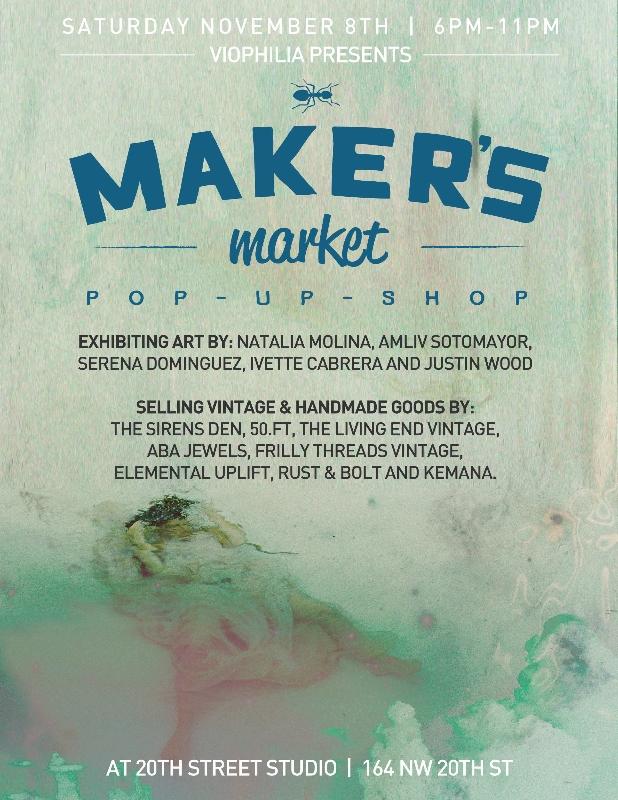 makers-market-wynwood-viophilia