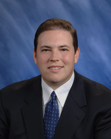 Brent Miller    brentm@fmstone.com      Phone: 574-296-1302 Fax: 574-295-1711    View My Listings      View My Videos