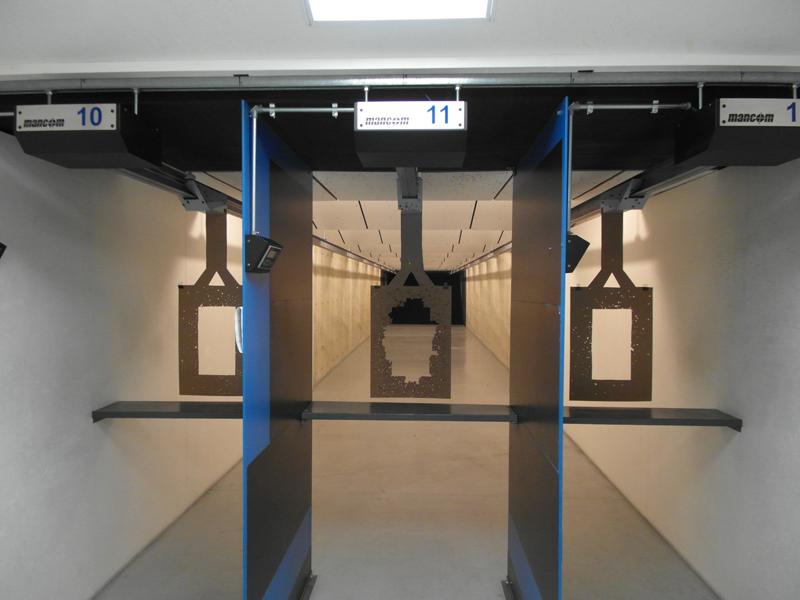 shooting-range.jpg