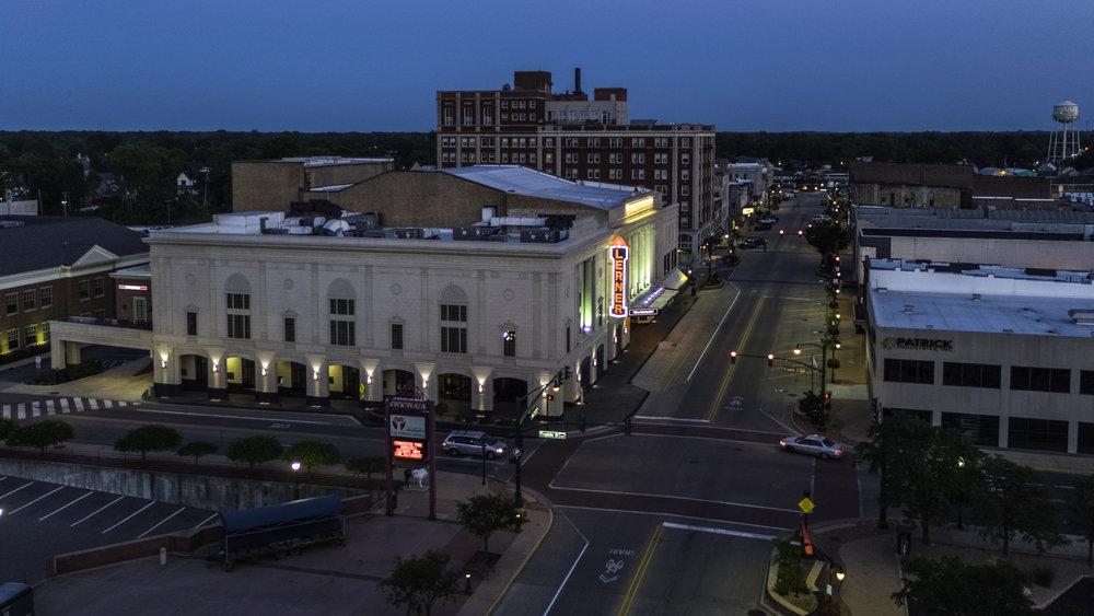 Lerner Theater 2.jpg
