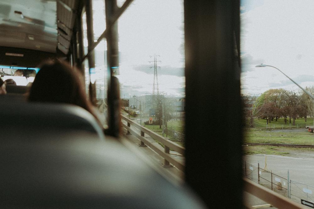 _MG_1508.jpg