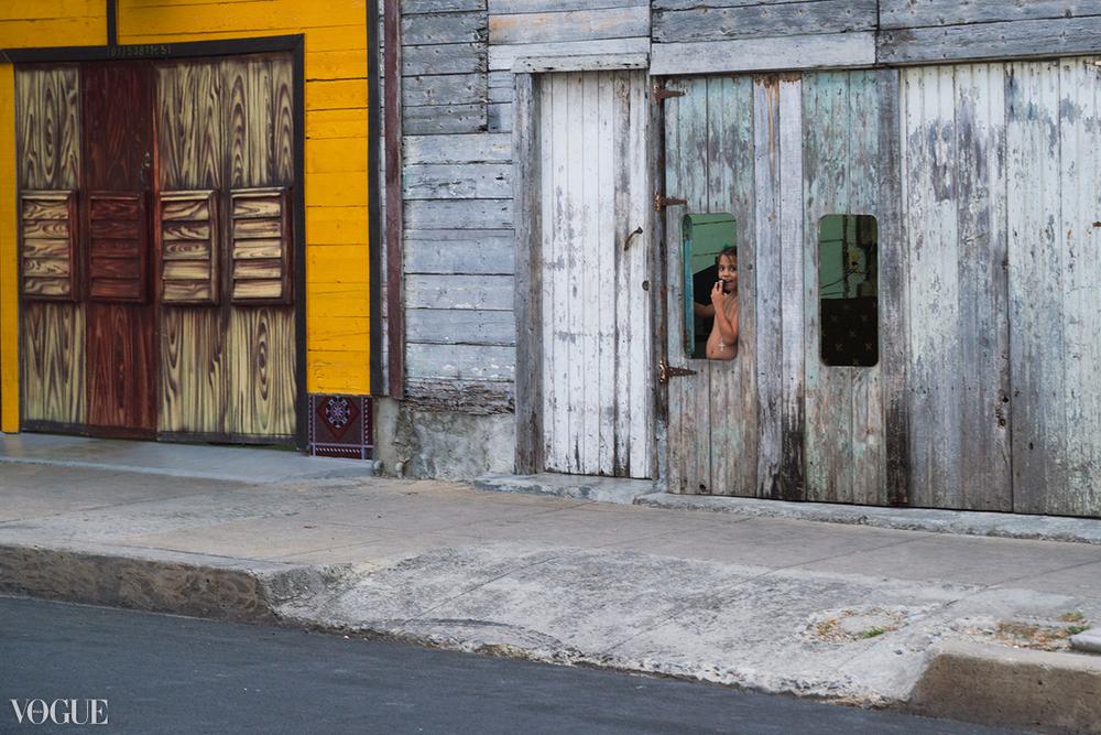 Vogue_07.jpg