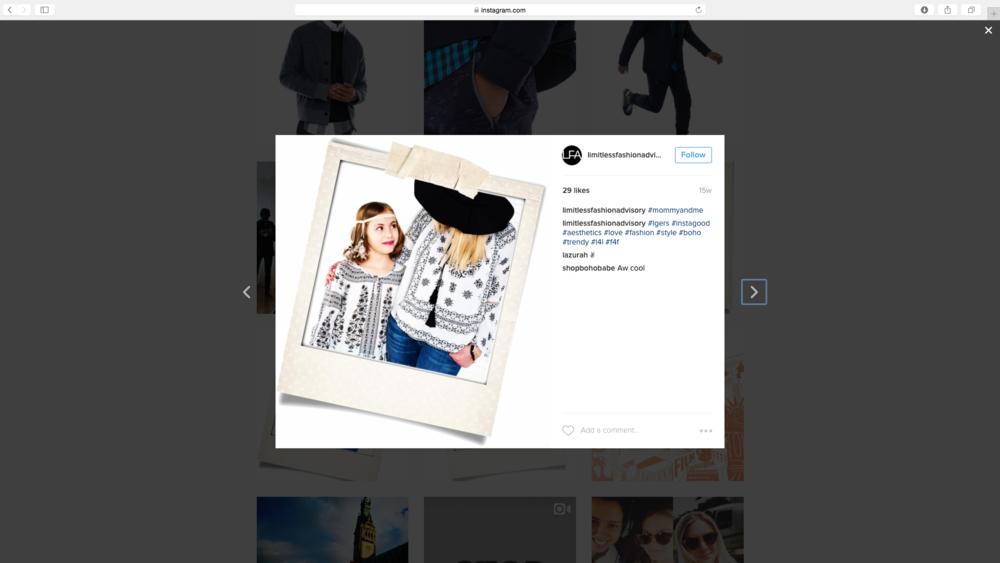 Instagram_04.jpg