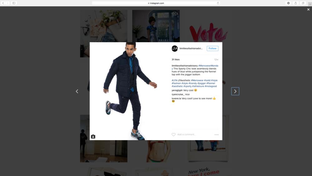 Instagram_06.jpg