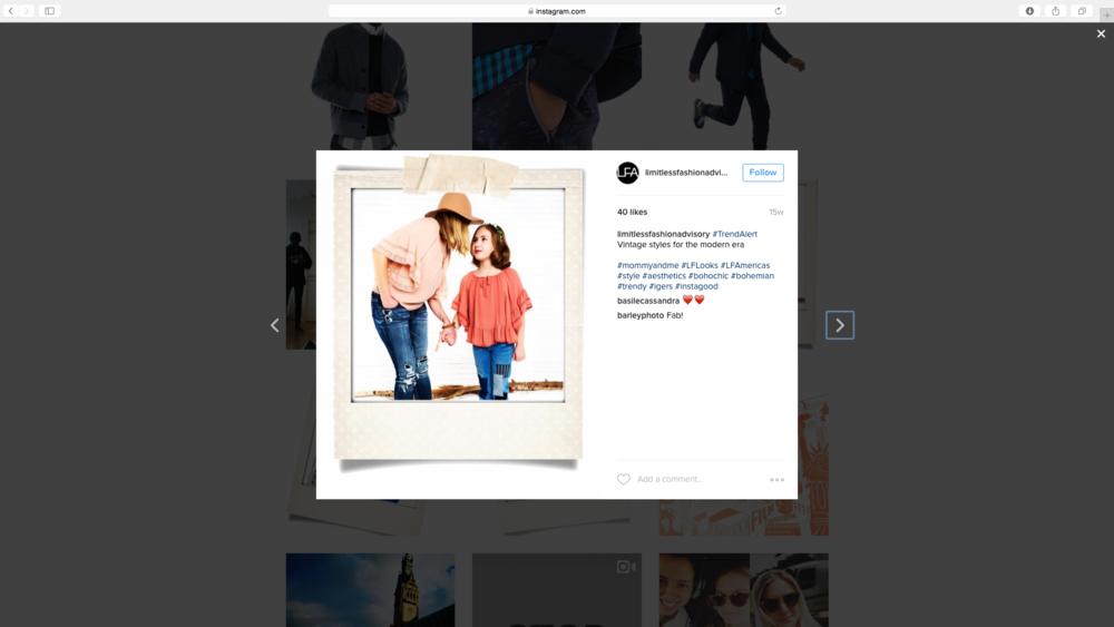 Instagram_05.jpg