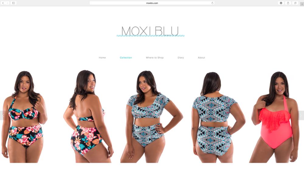 Moxi Blu_02.jpg