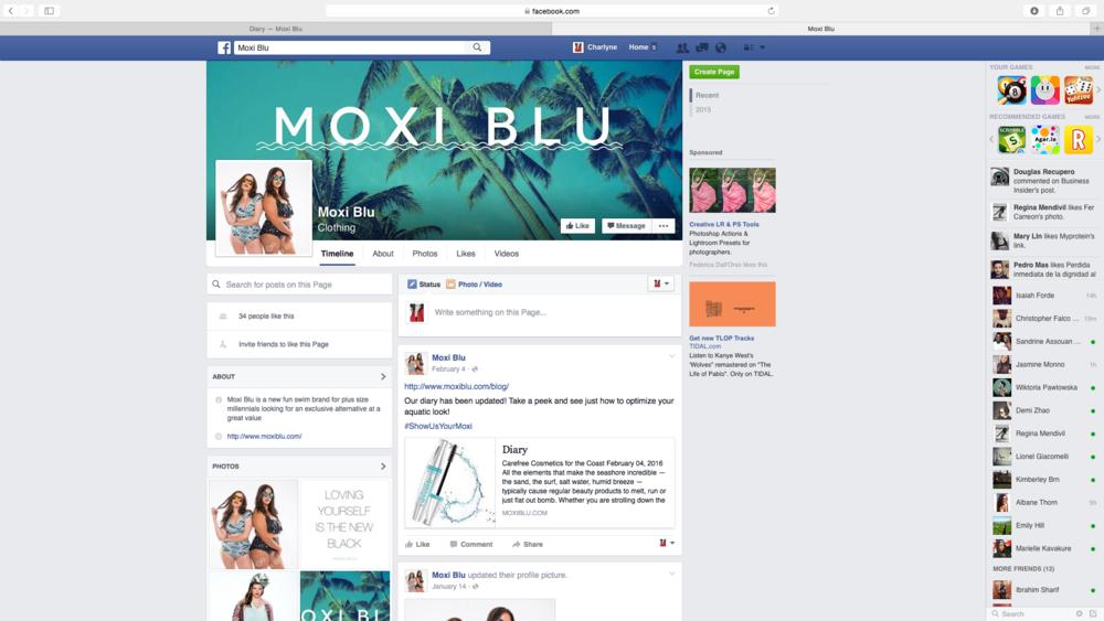 Moxi Blu_08.jpg