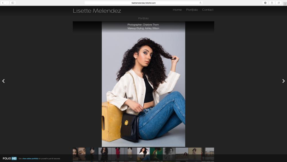 Lisette Melendez_4.png
