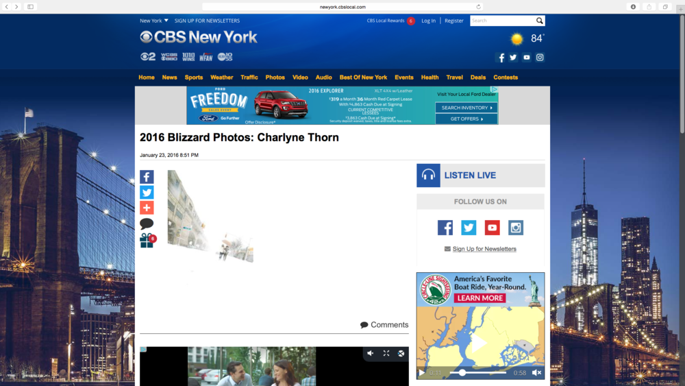 CBS New York.png