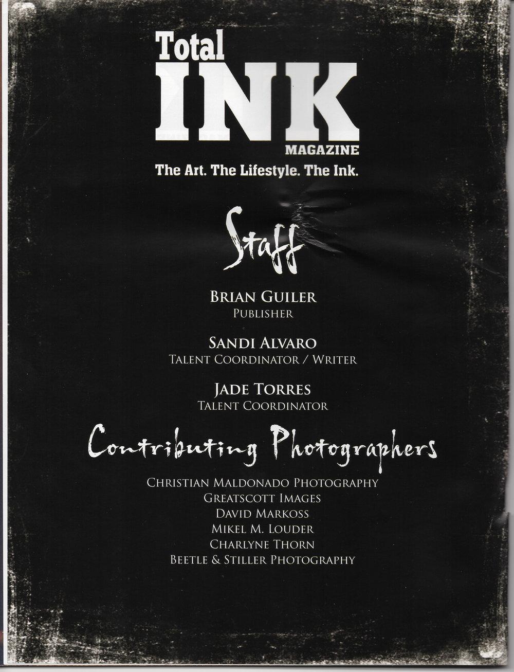 Total Ink Magaine_4.jpg