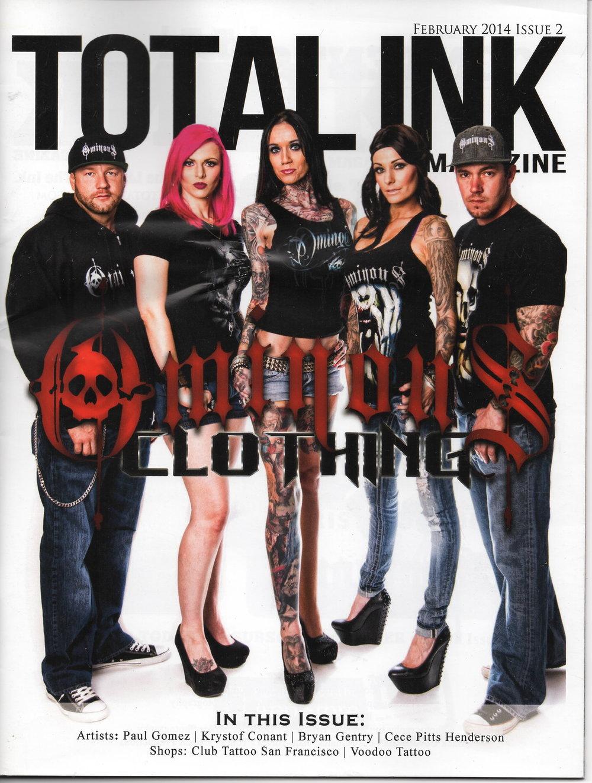 Total Ink Magazine_3.jpg
