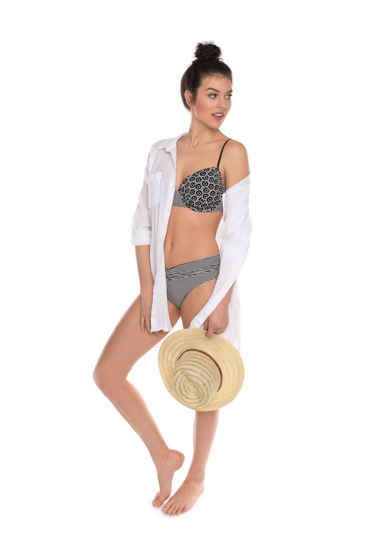 LF Women s Wear-553.jpg