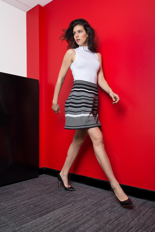 LF Women s Wear-1334.jpg