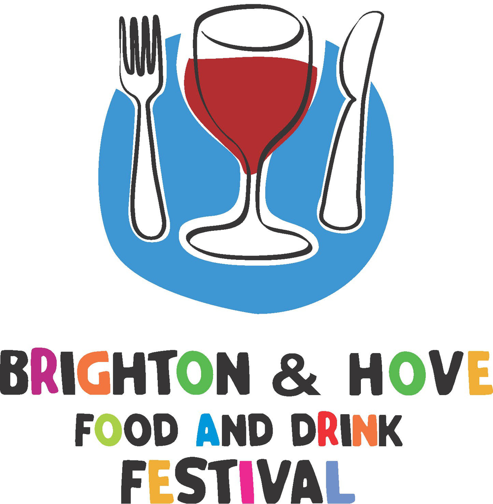 Visit us at the Brighton & Hove Food festival