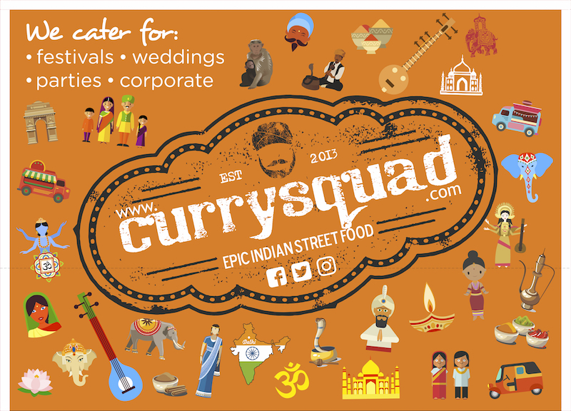 Curry Squad - Email Sig.jpg