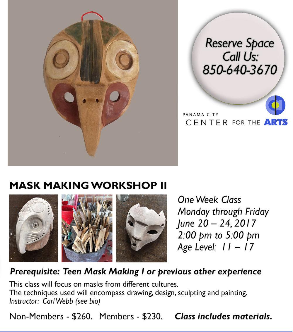 NEw class mask II.jpg