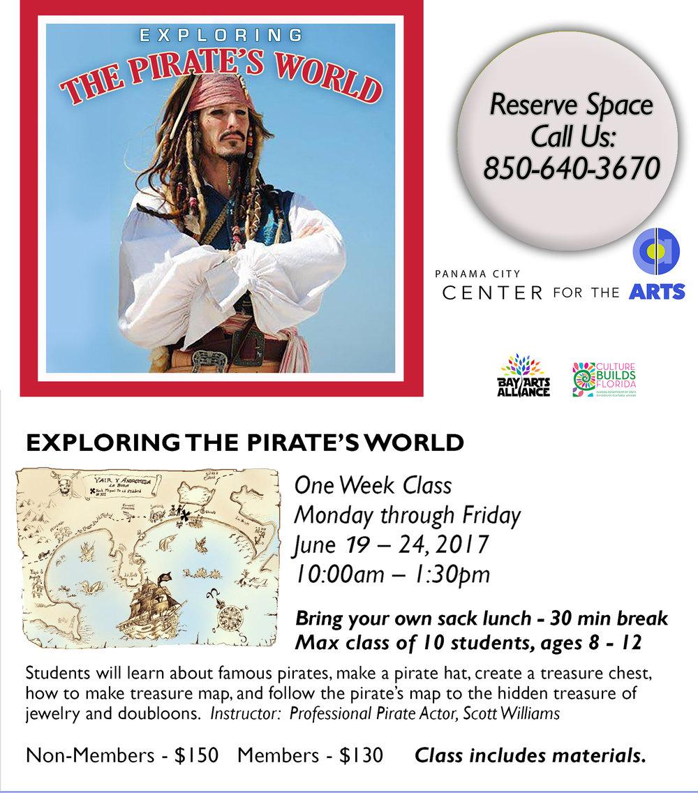 new class 2 pirate.jpg