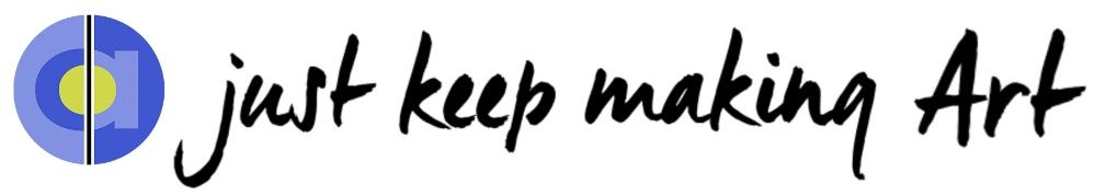 just keep.jpg