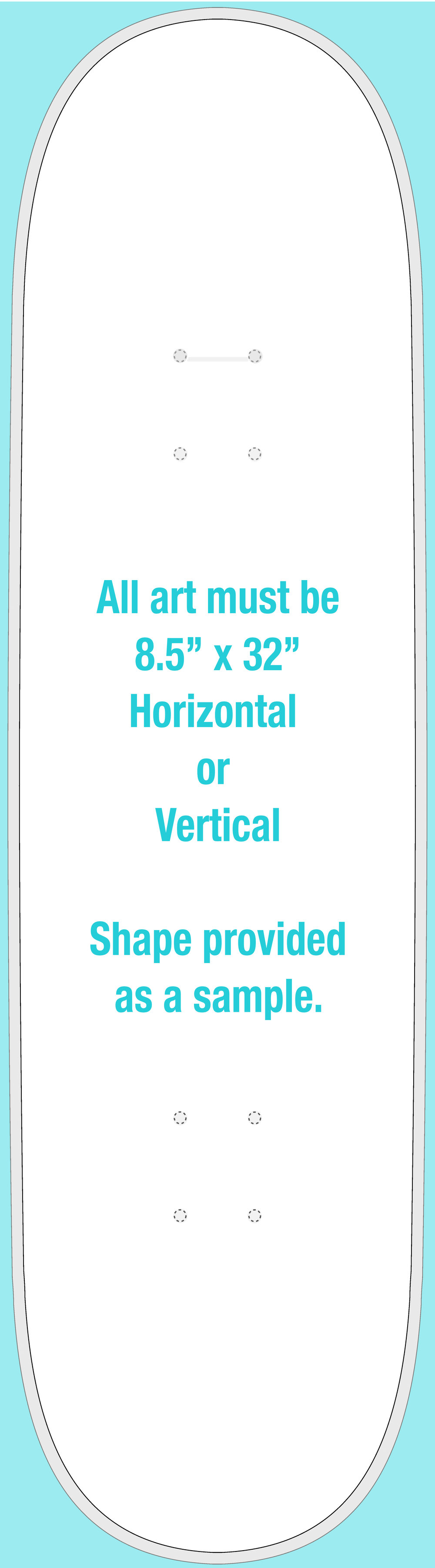 SKATEBOARD DECK ART CHALLENGE SPECS  -      0   0   2018-03-29T19:44:00Z   1   363   2074   Bay Arts Alliance   17   4   2433   14.0               Normal   0                  false   false   false      EN-US   JA   X-NONE                                                                                                                                                                                                                                                                                                                                                                                                                                                                                                                                    /* Style Definitions */ table.MsoNormalTable 	{mso-style-name: