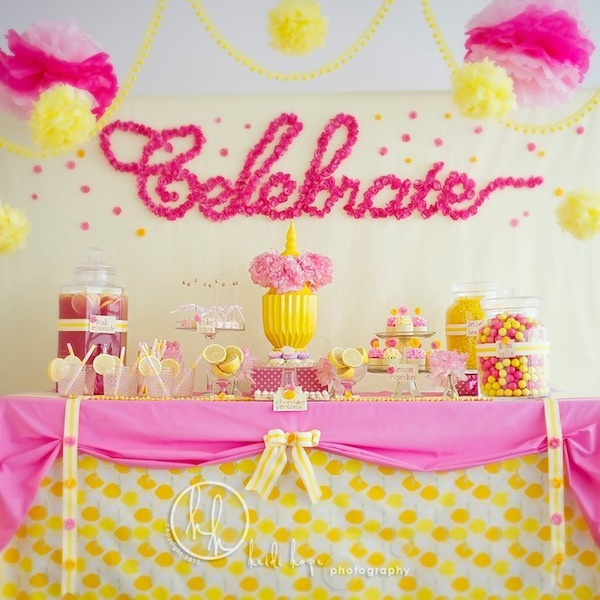 your upcoming summer baby shower welcome baby event or birthday party