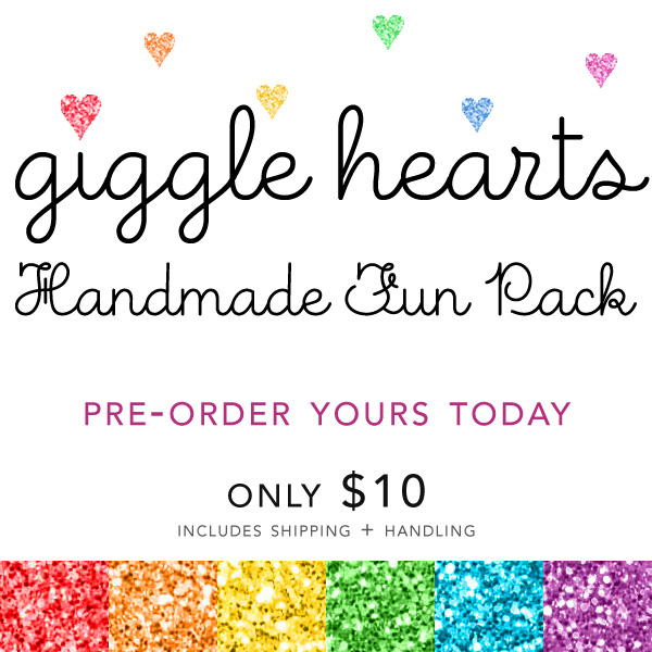 giggle-hearts-fun-pack-promo.jpg