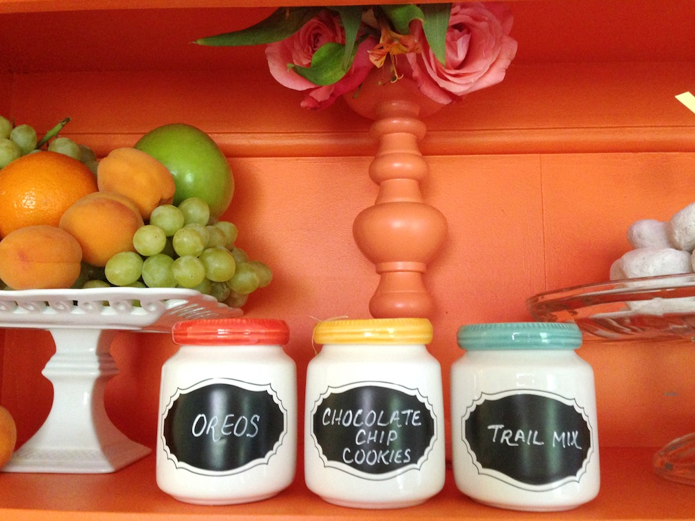grandparents-day-styled-photo-shoot-cookie-jars.jpg