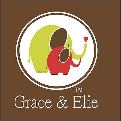 Shop Grace & Elie for delightful baby gifts, unforgettable birthdays, special occasions or just because moments. Their designs are exciting and beautifully distinctive.