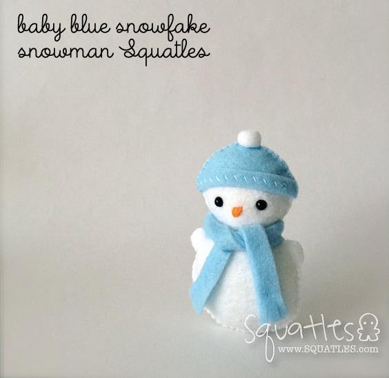 snowflake-snowman-squatles.jpg