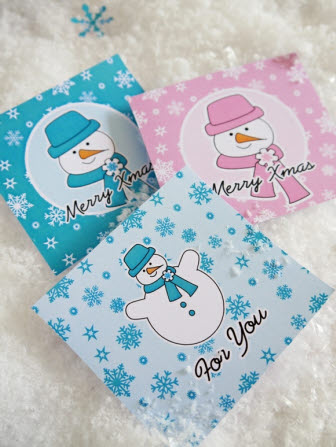 snowman-party-printable-gift-tags.jpg