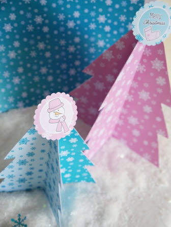 snowman-party-printable-trees.jpg