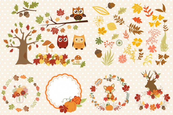giggle-hearts-autumn-halloween-illustrations-2016.jpg