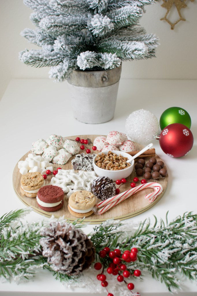 let-it-snow-dessert-table-sweet-tray-2.jpg