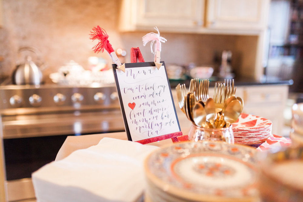 art-craft-valentines-day-party-Connie-Meinhardt-Photography-menu.jpg