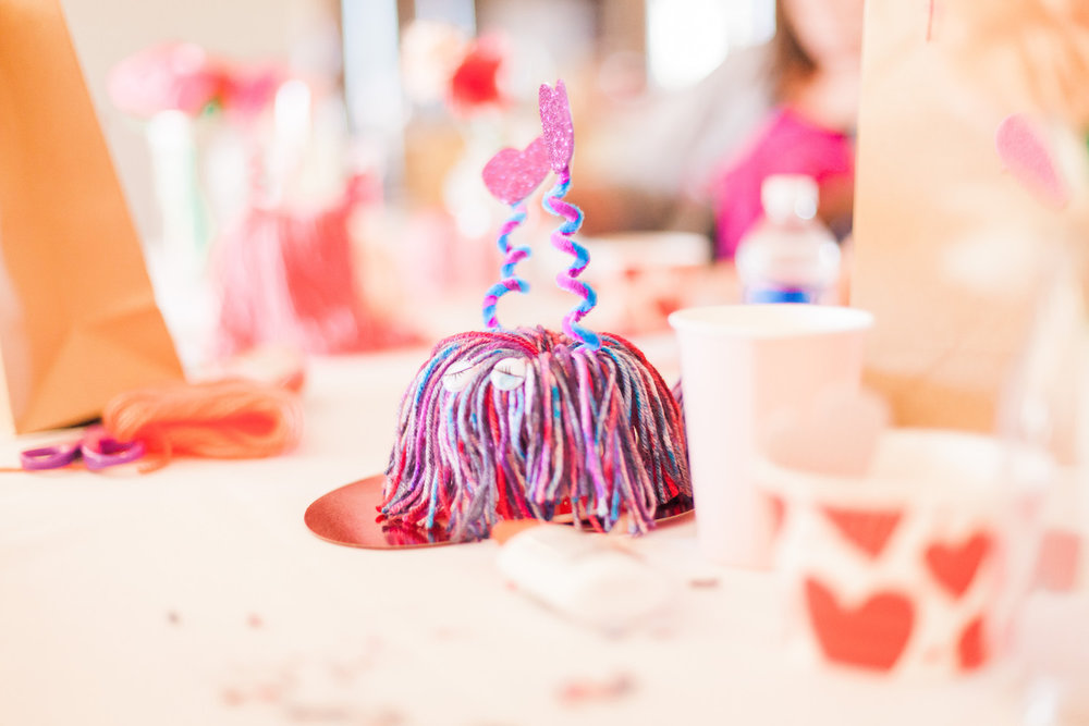 art-craft-valentines-day-party-Connie-Meinhardt-Photography-love-monster-2.jpg