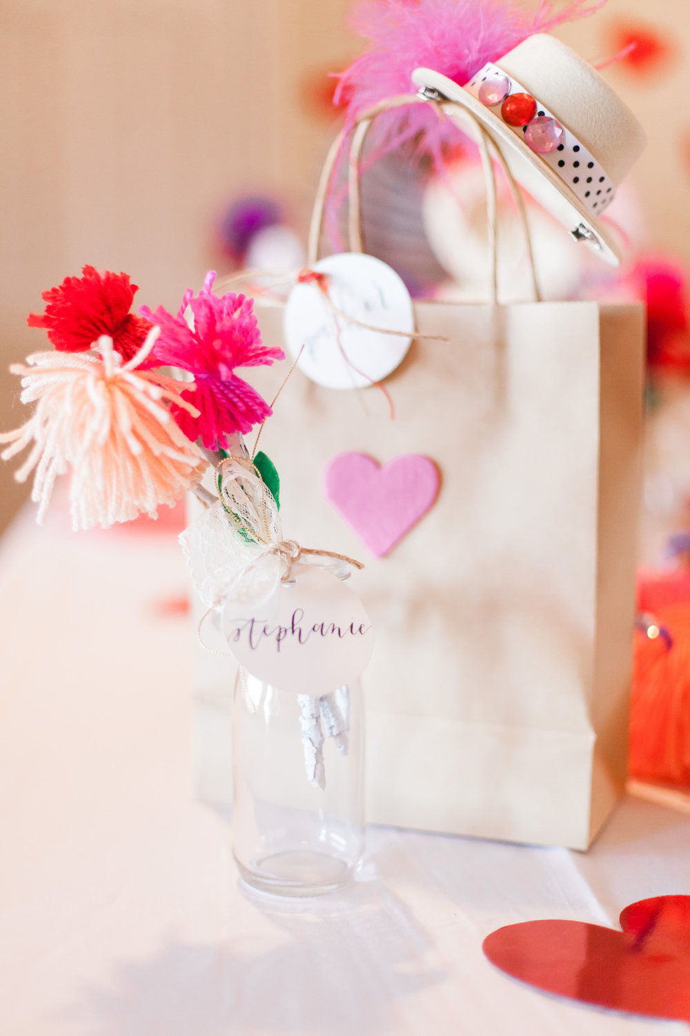 art-craft-valentines-day-party-Connie-Meinhardt-Photography-bag-and-hat.jpg