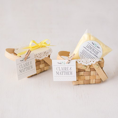 miniature-woven-picnic-basket-4.jpg