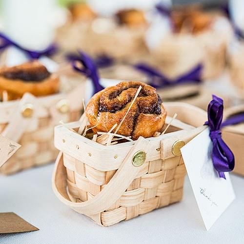 miniature-woven-picnic-basket-3.jpg