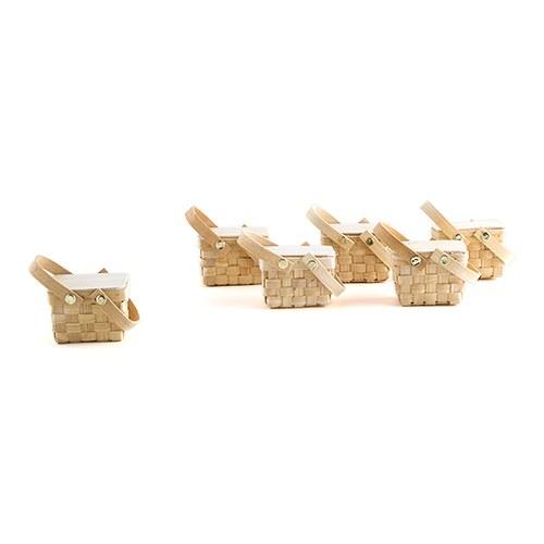 miniature-woven-picnic-basket-2.jpg