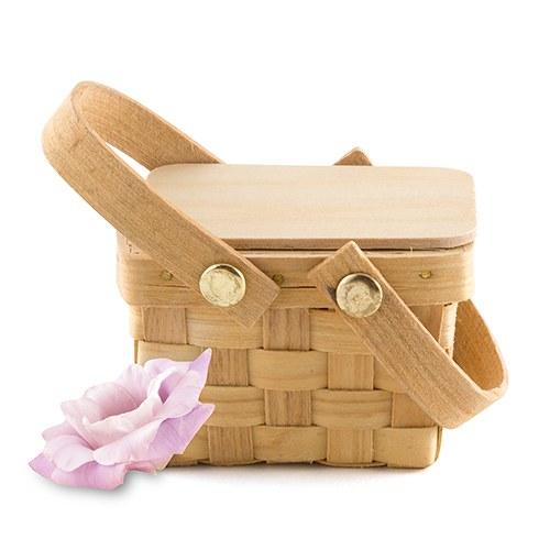miniature-woven-picnic-basket-1.jpg