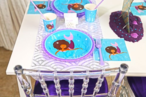mermaid-party-supplies-table.jpg